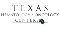Texas Hematology Oncology Center